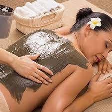 https://www.b2bspa.in/thai-massage-in-delhi/