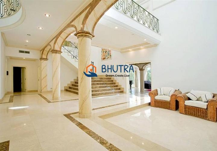 Dyna Italian Marble Prices Bhutra Marble & Granite