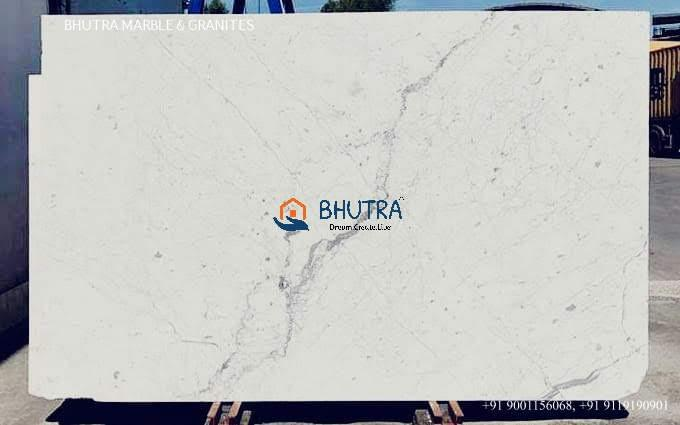 Best Kishangarh Marble Manufacturer Bhutra Marble and Granites