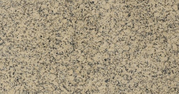 Indian Granite Price List in India Imperial Exports India