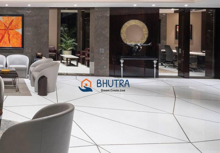 Supplier of Makrana White Marble Manufacturers Bhutra Marble &