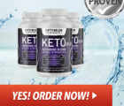 Optimum Advance Keto For  Weight Loss! Where To Buy ?