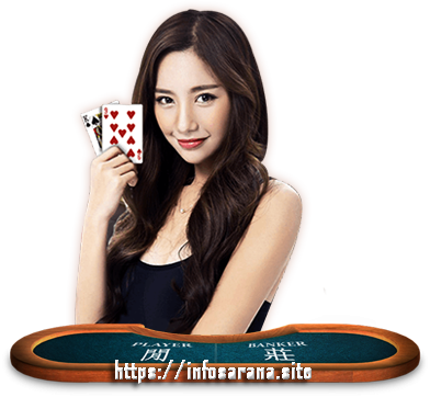 Learn How Live Dealer Casino Games Work