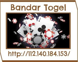 What You Need To Know About Bandar togel And Why  iMMOsite - Get
