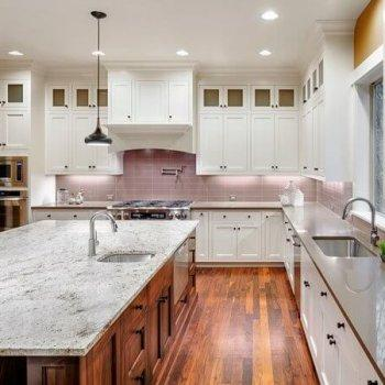 Quartz Worktops | Quality Quartz Worktops at Cheapest Prices in