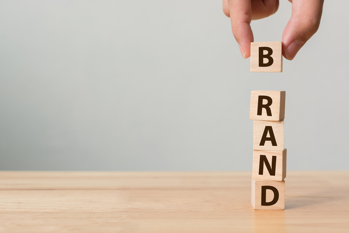 The Key Importance of Building a Brand for Your Business | DG St