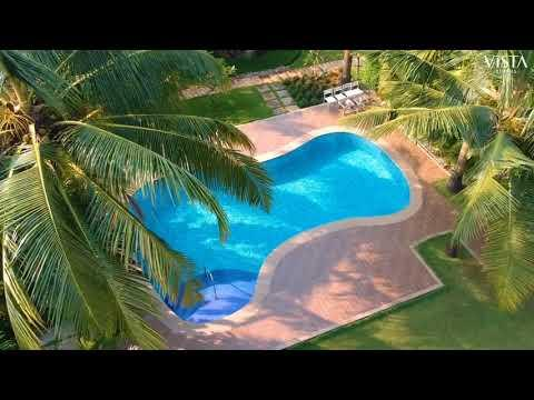 Goa is calling you back! | Vista Rooms - YouTube