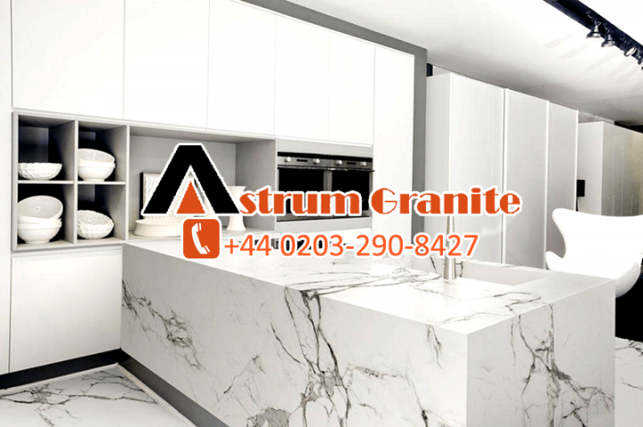 Marble Countertops Near Me: Marble Countertops Best Choice For K
