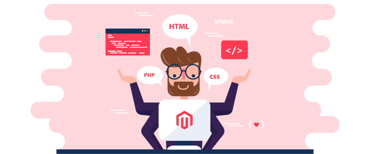 How Would You Hire A Magento Developer? - Axis Web Art
