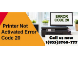 HP Printer Error code 0x83c0000a | 1-888-840-1555 - Classified A