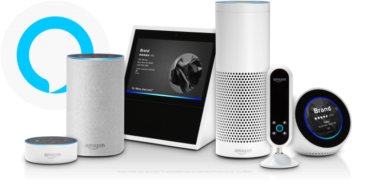 For Amazon Alexa Setup Download Alexa App | alexa.amazon.com