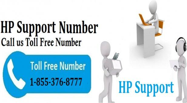 HP Customer Support For Laptops - ArticleTed -  News and Article