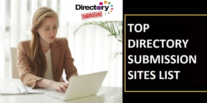 Free Directory Submission Sites list 2020 To Get Traffic on Your