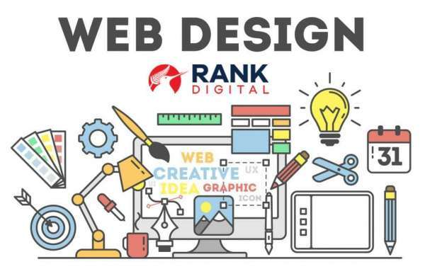 Locate the Best Web Design Company in Christchurch for Your Clie