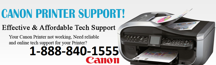 Canon Printer Helpline Number 1-888-840-1555, Toll free - View C