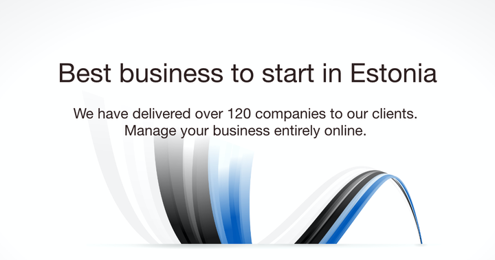 Best business to start in Estonia | Consulting24.co