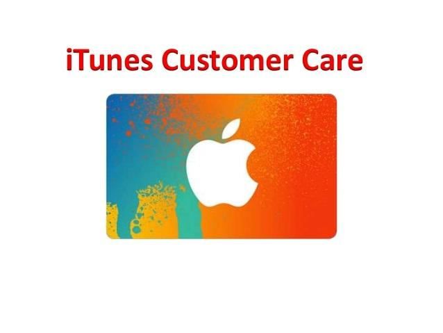 iTunes Customer Service Number 1-855-516-8225 | iTunes Help Numb