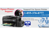 Epson Customer Support 1-855-376-8777 for Printers - Classified