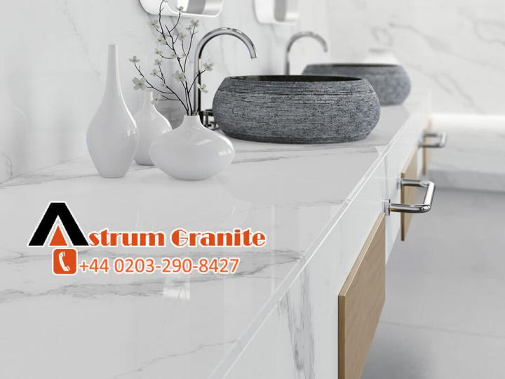 Get Some Knowledge About Quartz Kitchen Worktops UK