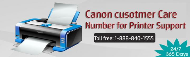 How to install Canon printer on Mac computer? (Posts by Nick Jon