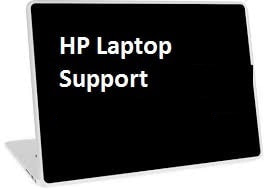 HP CUSTOMER SUPPORT