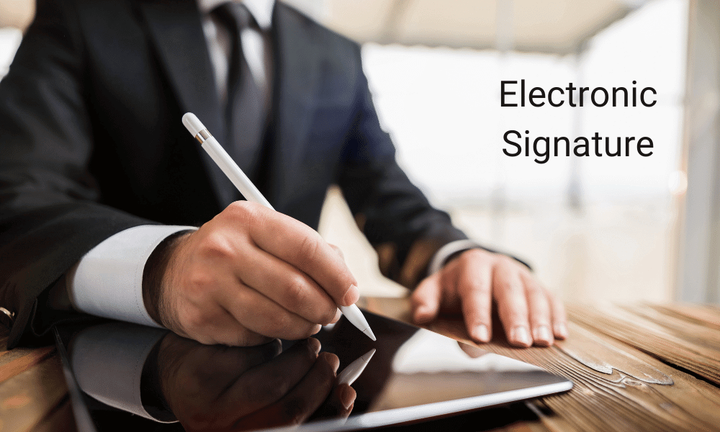 7 Things to Know Before Using an eSignature