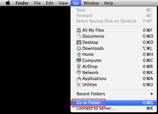 How to Remove All Avira Traces from Your Mac?