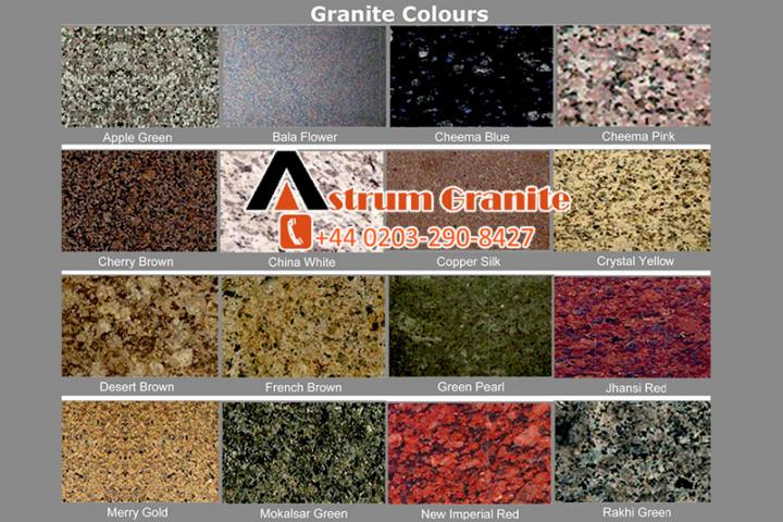 Granite Kitchen Worktops London Choose Best Granite Worktops Col