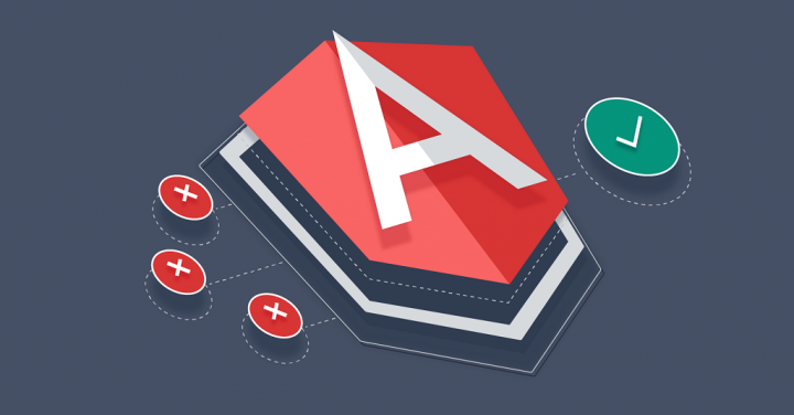 Top 5 Technical Issues Large Website Have with AngularJS