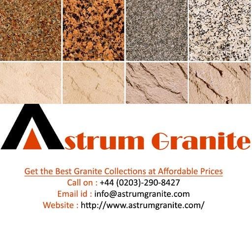 Granite Worktops Direct, Cheap UK Granite Kitchen Worktops Price