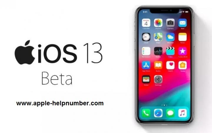 iOS 13 Beta update | How to Install the iOS 13 Beta On iPhone &