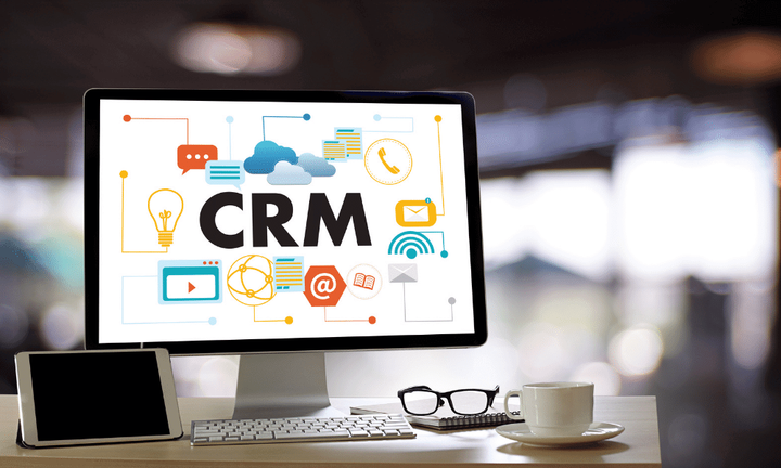 6 Best CRM Software for Real Estate Agents in 2021