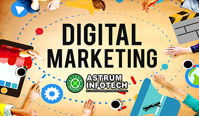 Digital Marketing Company in Delhi NCR offer Best Digital Market
