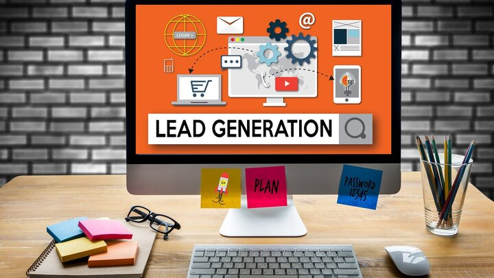 7 Best Practices of Web Design in Hamilton for Lead Generation
