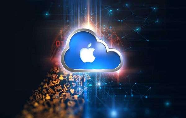 How to backup iPhone from iCloud, Mac, Windows PC? Geek Squad Ap