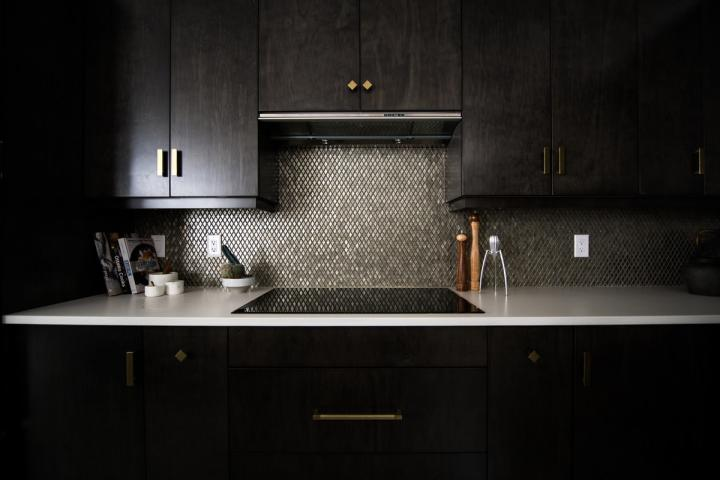 How to Renovate a Kitchen with Countertops 2020-21