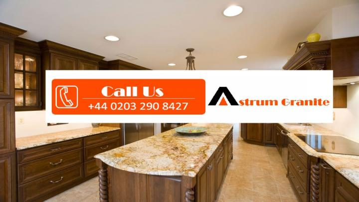 How to Design a Kitchen with Countertops – Best Kitchen Countert