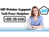 HP Technical Support Number 1-800-319-0494 - Classified Ad