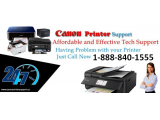 Canon Printer Technical Support Number 1-888-840-1555 - Classifi