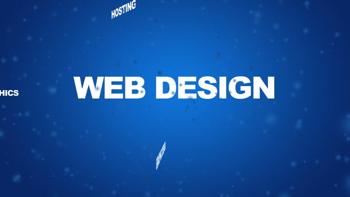 How to List Best Web Design Company in Wellington for Your Busin