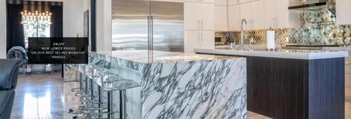 Quartz Worktops: A Complete Guide of 2020-21 To Caring For Your