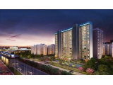 Platinum Multi State Society Dwarka - Classified Ad