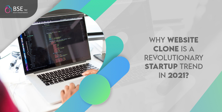 Why is Readymade Clone Script a Revolutionary Startup Trend in 2