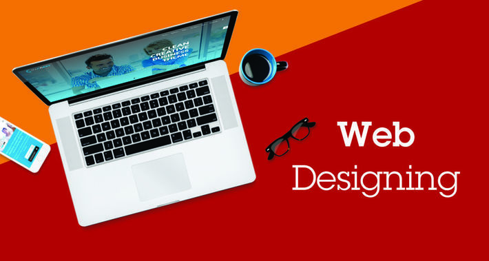 Advantages and Services by Web Design in Auckland