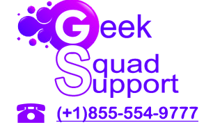 Geek Squad Services For You! Dial Geek Squad Service Number (+1)