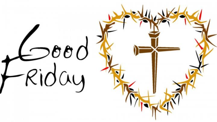 Good Friday Quotes 2019 | Latest Holy Friday Quotes and Best Wis