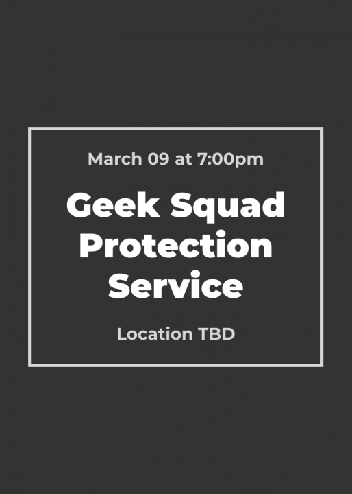 Geek Squad Protection Service Number (+1)855-554-9777 - Geek Squ