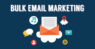 Email Marketing Services: Best Email marketing Company in Delhi