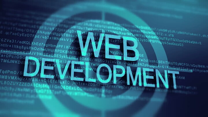 How You Can Grow Your Business with Web Development Company in..