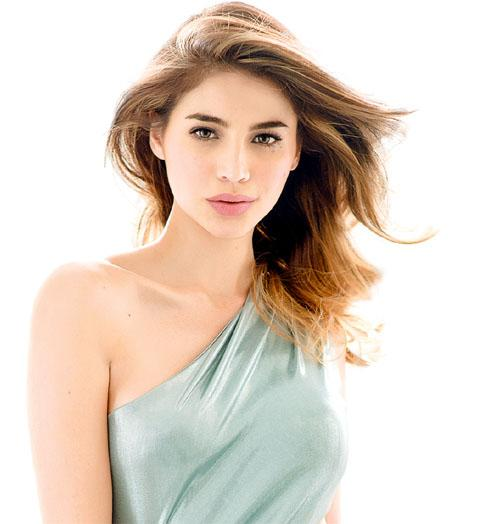 Anne Curtis Full Biography 2019, Age, Height, Net Worth, and Mov